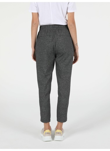 Colin's Kadın Pantolon Antrasit